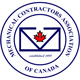 Mechanical Contractors Association of Canada